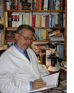 Carlos Jimenez Escolano