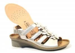 #calzado y verano: sandalias