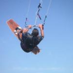 Kite #surf