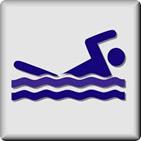 natación y salud de las articulaciones