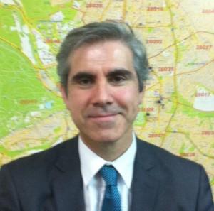 Ignacio Nájera