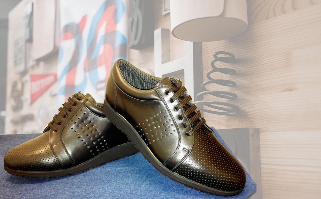 zapatos a medida 4_2x